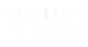 Blackfox & Alpha
